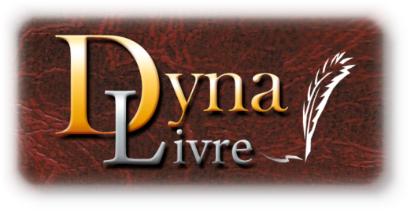 logo_dynalivre