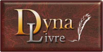 logo Dynalivre